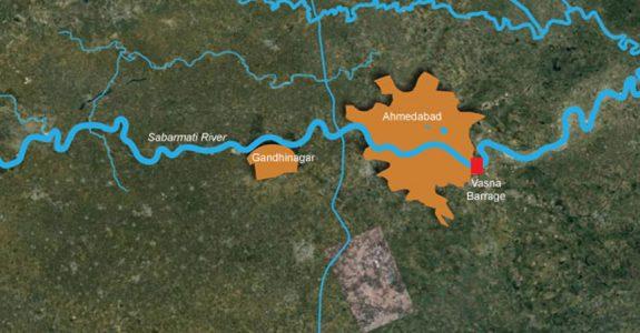 regional-geography