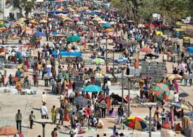 riverfront-market