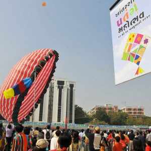international-kite-festival-2020-2