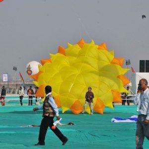 international-kite-festival-2020-3