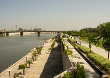 River-Promenade-East