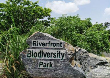 bio-diversity-park-new