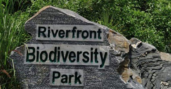bio-divesity-park